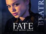 Beatrix's Air Playlist