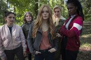 Promotional Photo 9