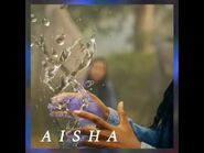 Promotional Video Featuring Aisha 1