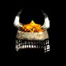 Horned Cap.png