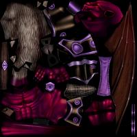 Demon large2.png