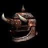 Boar's Helm.png