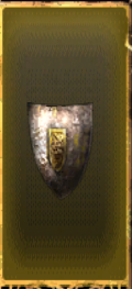 Ironmight.png