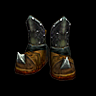 Horned Boots.png