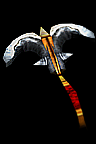 Bladed Crossbow.png