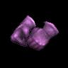 Adept's Gloves.png