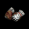 Scale Gloves.png