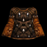 Studded Leather Armor.png