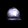 Imperial Helm.png