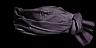 Necromancer's Belt.png
