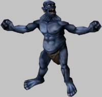 Mountain Ogre.png