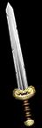 Barbarian Sword.png
