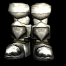 Full Plate Boots.png