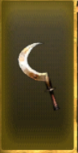 Tool of the Torturer.png