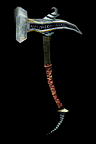 Spiked Hammer.png