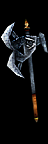 Double Bitted Axe.png
