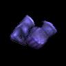 Soft Gloves.png
