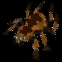 Vile Tarantula.png