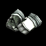 Plate Gauntlets.png