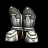 Half Plate Boots.png