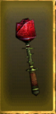 Bloodbloom.png