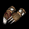 Horned Leather Gloves.png
