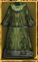 Cloak Of Mastery.png