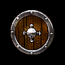 Small Shield.png