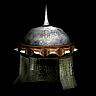 Military Helm.png
