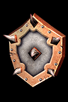Spiked Kite Shield.png