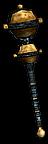 Bronze Cudgel.png
