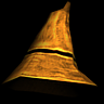 Wizard's Hat.png