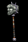 Orc Hammer.png