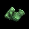 Enchanter's Gloves.png
