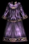 Mage's Garment.png