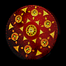 Studded Large Shield.png