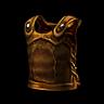 Leather Vest.png