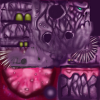 Mushroomman color.png
