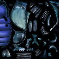 Beetle4.png