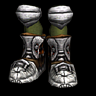 Banded Boots.png