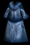 Initiate's Robe.png