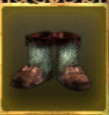 Amilia's Boots of Walking.png