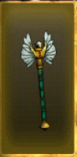 Angelic Wand.png