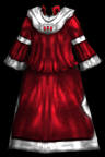 Student's Robe.png