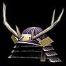 Swordsman's Helm.png
