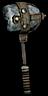 Slate Hammer.png