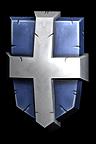 Champion Shield.png