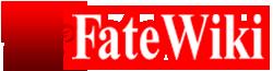 Fate総合 Wiki