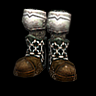 Ring Boots.png