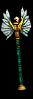 Winged Scepter.png
